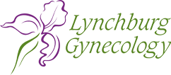 Lynchburg Gynecology
